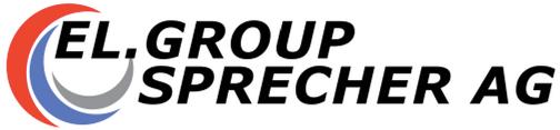 EL Group Sprecher